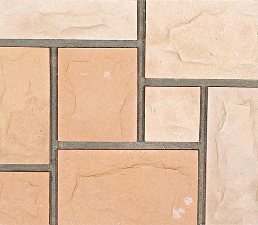 Dolomite-mozaika-so-shvami